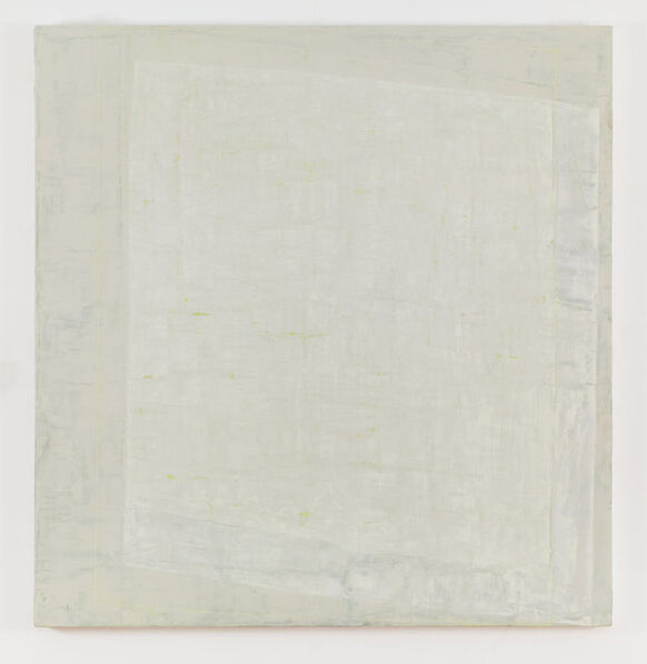 Jessica Dickinson, 'Towards- ', 2009-2010