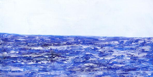 Clara Berta, 'Oceanside', 2019