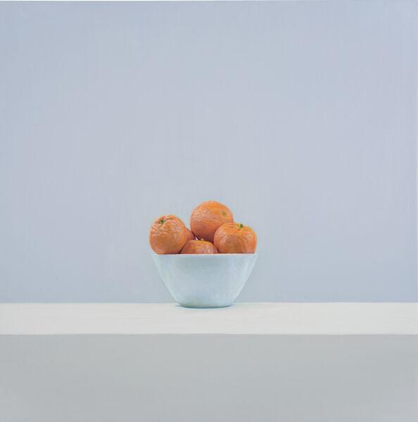 Craig Wylie, 'Marigold'