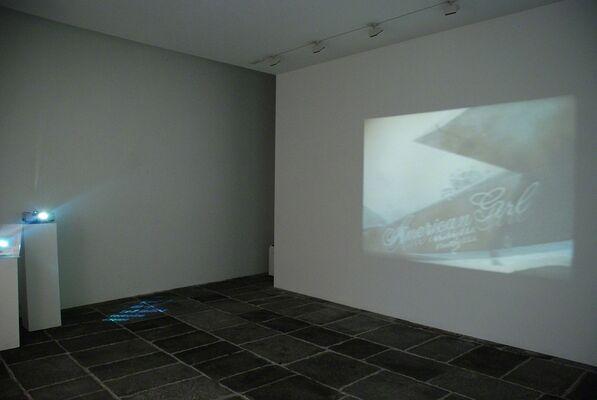 Fonseca Macedo at ARCOlisboa 2017, installation view