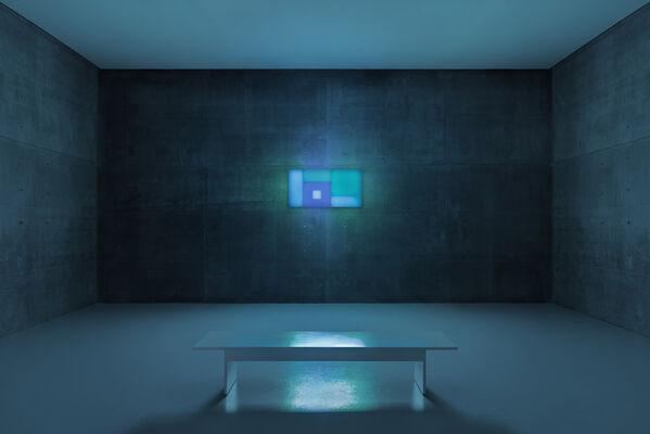 Paul Stolper Gallery at IFPDA Fine Art Print Fair Online Spring 2020, installation view