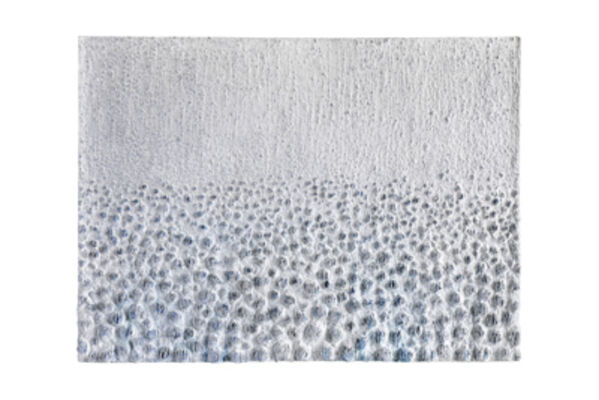 Galerie Maria Lund at KIAF 2016, installation view