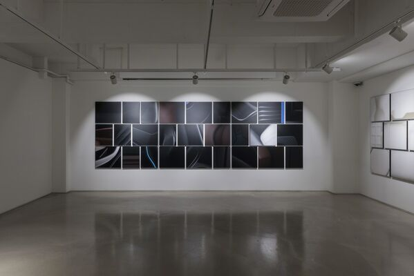 sf.lu.p.t, installation view