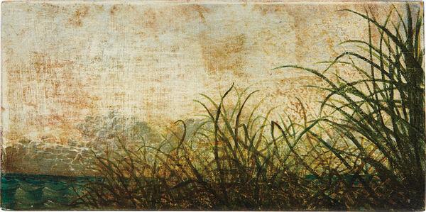 Joan Nelson, 'Untitled (#423)', 1995
