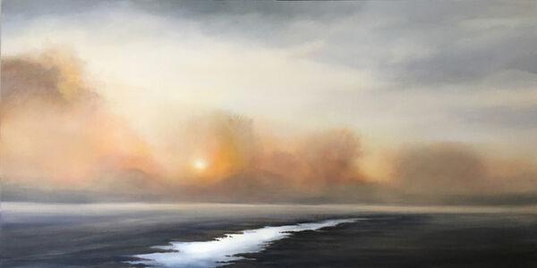Jane Bronsch, 'New Day', 2019