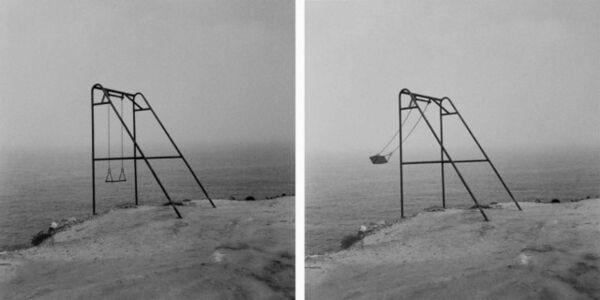 Rui Moreira, 'Untitled', 1995