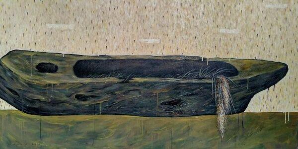 Irwan Guntarto, 'For rice #3 ', 2015
