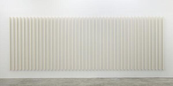 Liam Gillick, 'Interior Day Setting', 2012