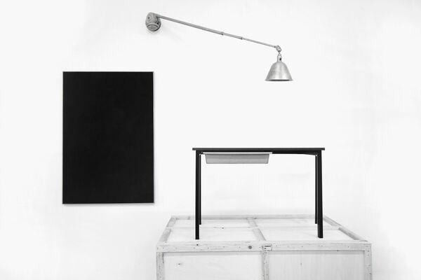 S. XX / 20th Century Design, installation view