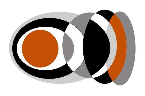 Cumplicidade de Formas e Cores, installation view