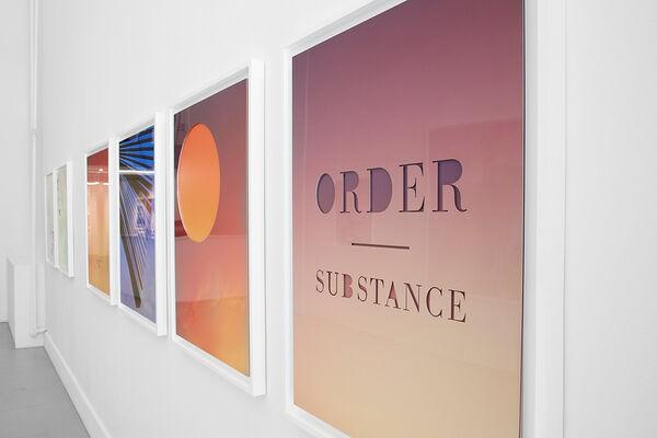 Joseph Desler Costa | Dream Date, installation view