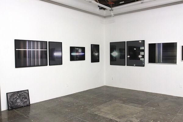 Penelope Umbrico - Bad Display, installation view