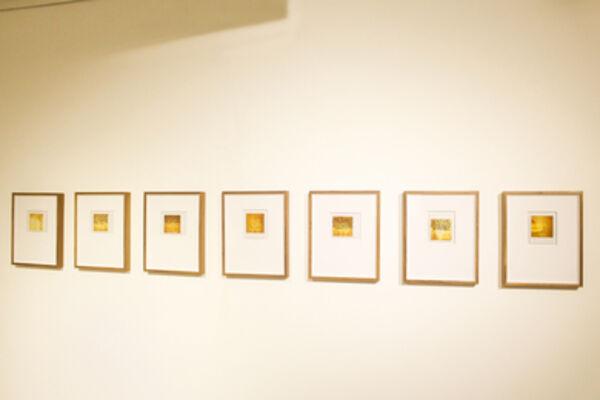 AFTERLIFE | CASSIE MACHADO, installation view