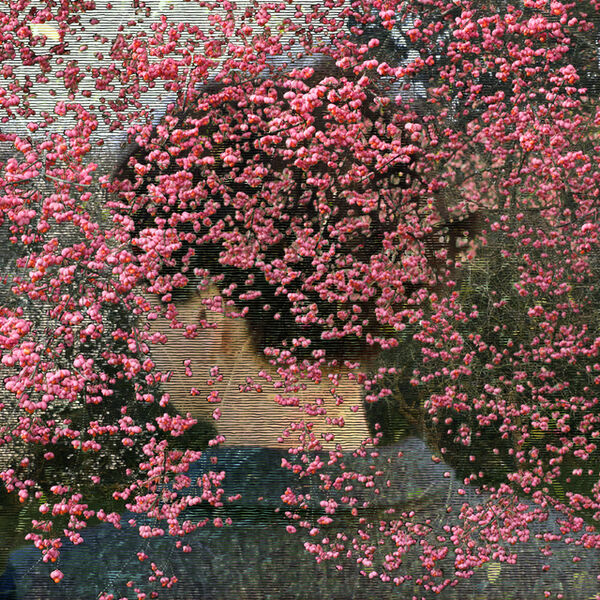 Helen Sear, 'Beyond The View, No. 5', 2009