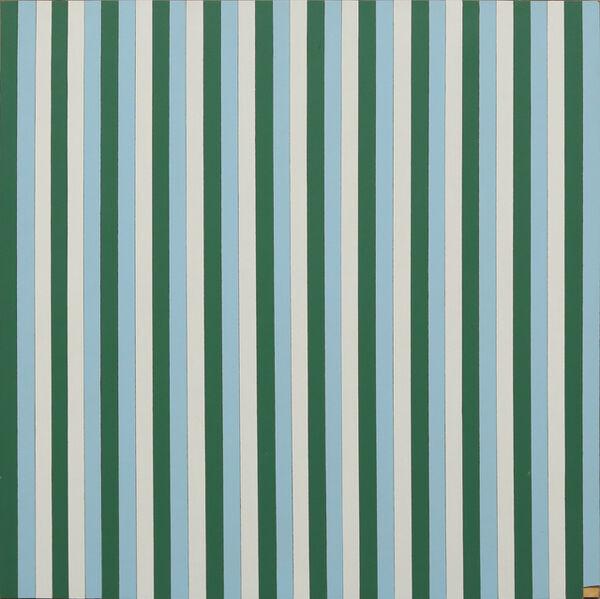 Silvana Lacarra, 'Untitled', 2004