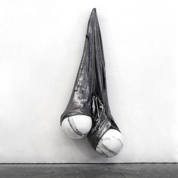 Lauren Seiden, 'Dropped', 2019