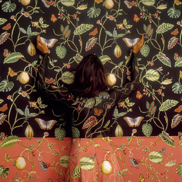 Cecilia Paredes, 'Forbidden Fruit', 2015
