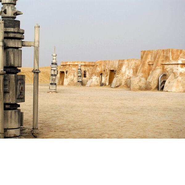 Rä di Martino, 'No More Stars (Star Wars) #18', 2010