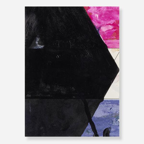 Ernesto Caivano, 'Inside the Armor Shell 2', 2007