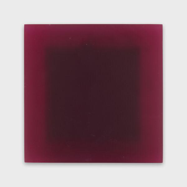 Herbert Hamak, 'Untitled', 2014