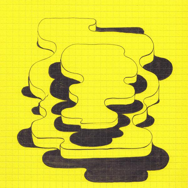 Henning Bohl, 'Untitled ', 2014