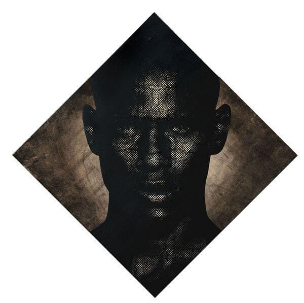 Alexis Peskine, 'Filhos de Oxala', 2018