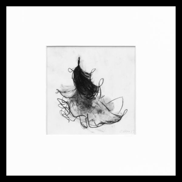 Cathy Daley, 'Untitled Mini 1104', 2017