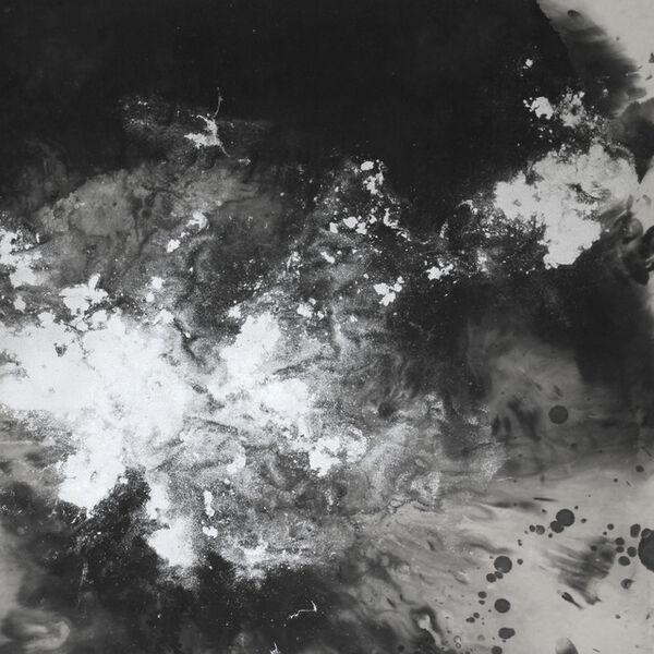 Li Hao, 'MoXiang No.74', 2016