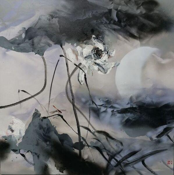 Fan Shao Hua, ' Charming Moments'