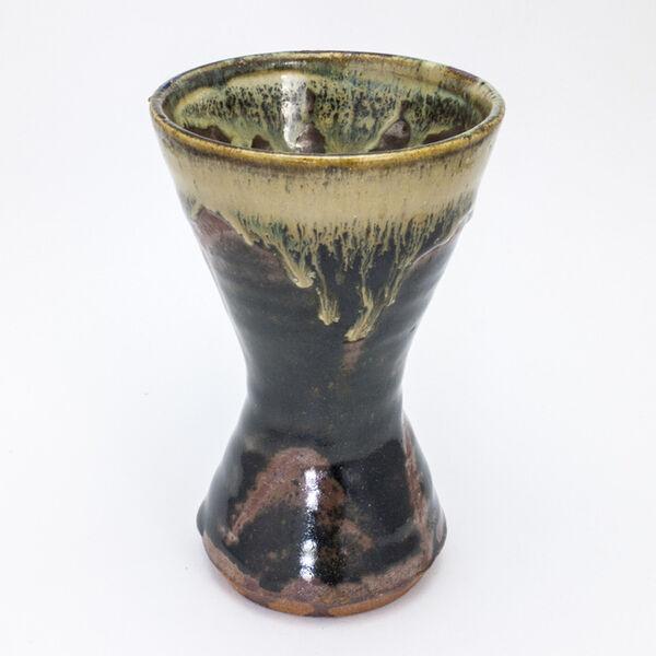 Shōji Hamada, 'Vase'