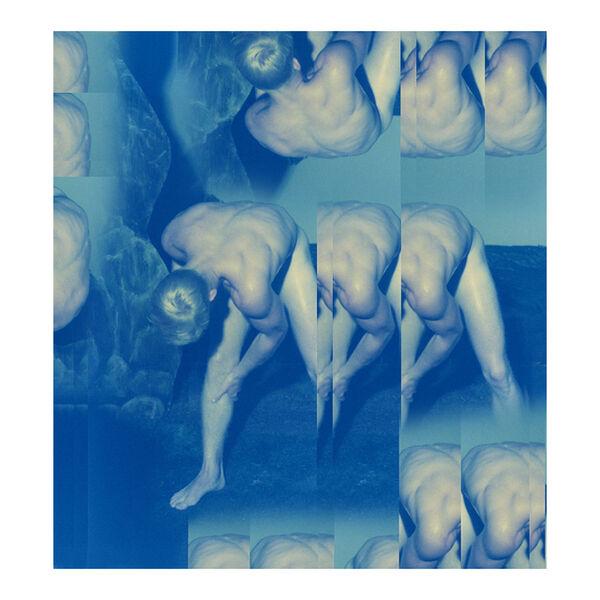 Melanie Willhide, 'Little Boy Blue', 2011
