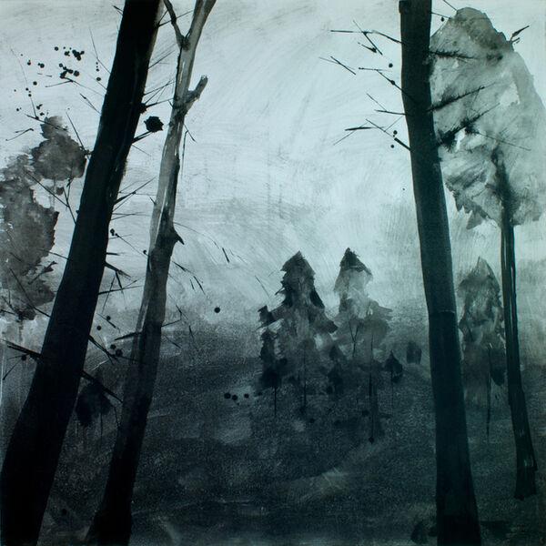 Wong Wai Yin, 'The Forest', 2011