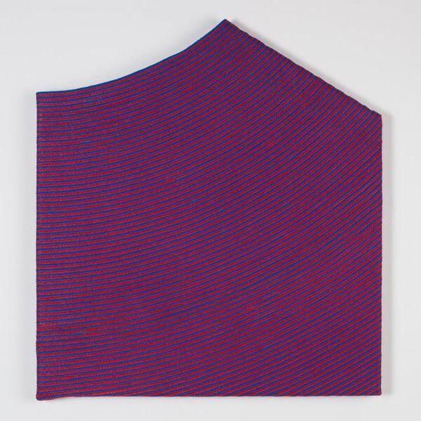 Doug Johnston, 'DIMP Unrolled Cone'