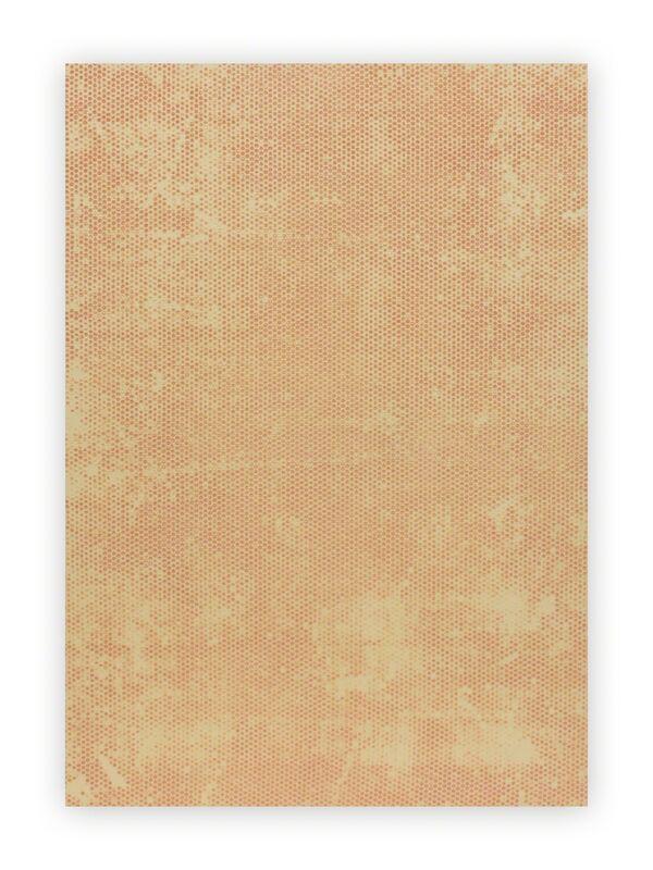 Daniel Schubert, 'Untitled', 2016, Painting, Tempera and Acrylic on Cotton, Gerhard Hofland