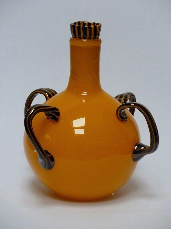 Elizabeth Garouste, 'Stronzone', 2013, Design/Decorative Art, Glass, Granville Gallery