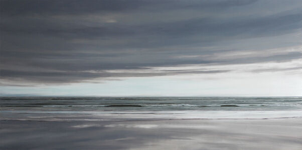 Katherine Young, 'The Calm Remains', 2018