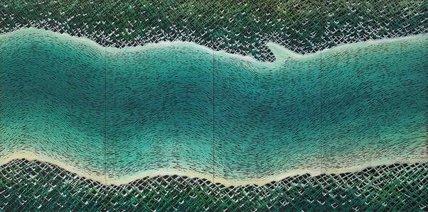 Jung Kwang Sik, 'View R'