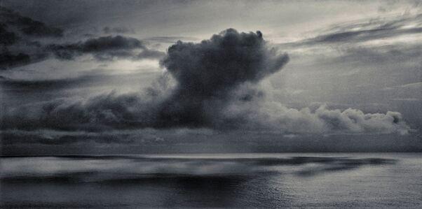 Joakim Eskildsen, 'The Sky', 1993