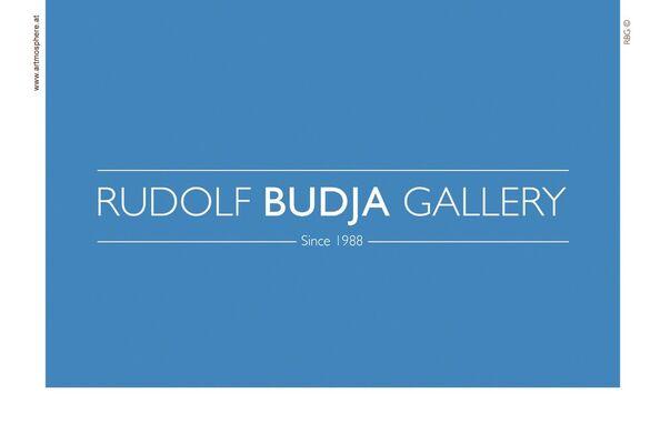 RUDOLF BUDJA GALLERY - 30th JUBILEE, installation view