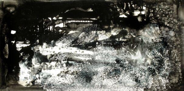 Andres Waissman, 'Untitled XV', 2009