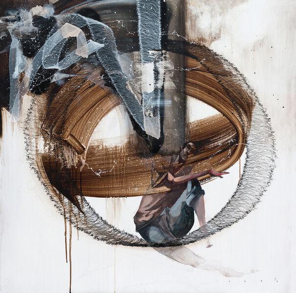 Sepe, 'The Loop 2', 2018