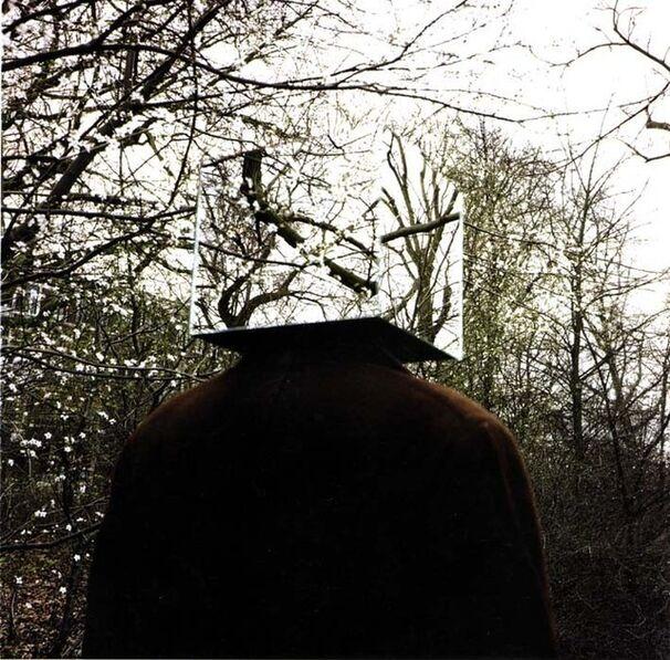 Job Koelewijn, 'Bonnet', 1992-2008