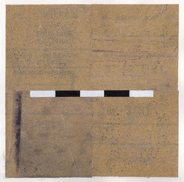 Gregory Slick, 'Untitled 2 (Fieldwork Series)', 2016