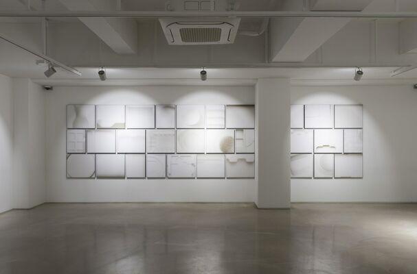sf.lu.p.t, installation view