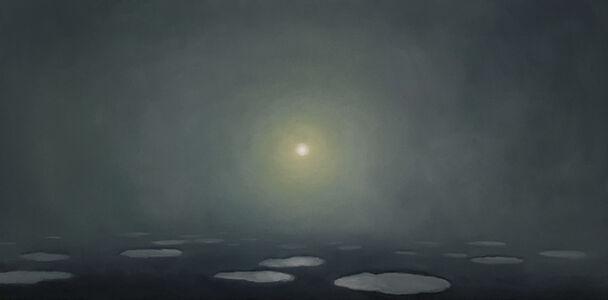 Ashley Eliza Williams, 'Solar Language #2', 2020