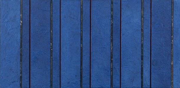 Jaime Romano, 'Ad infinitum ', 2020
