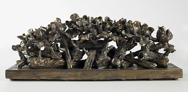 Matthew Solomon, 'Centerpiece', 2014