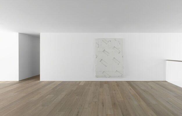 Wyatt Kahn, installation view