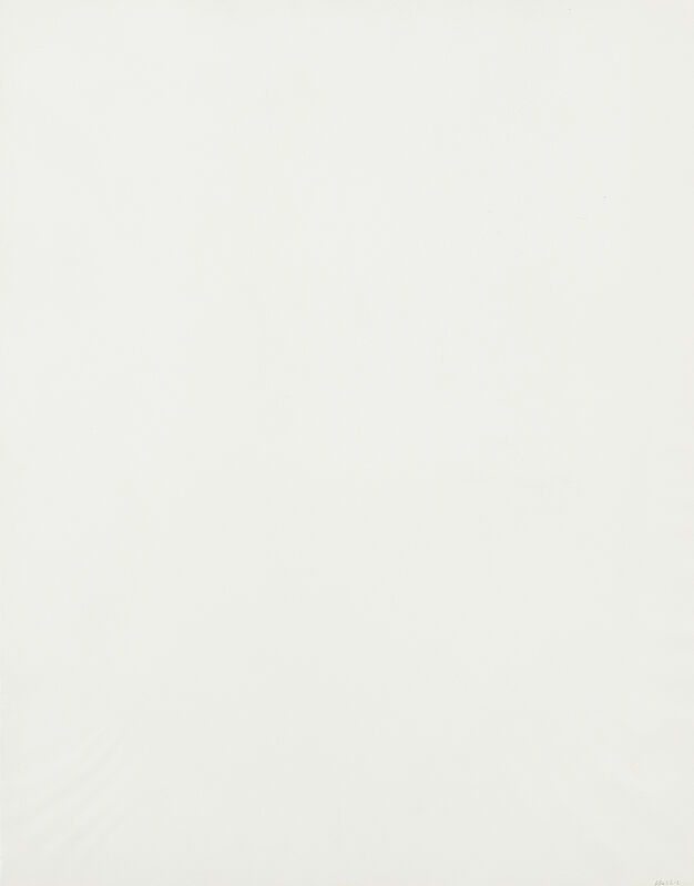 Joan Miró, 'Journal d'un graveur', 1975, Print, Etching on vellum, Invertirenarte.es