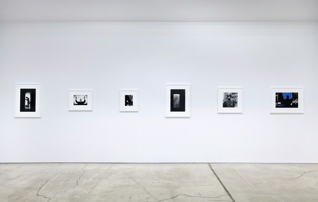 Gordon Parks: I Am You | Part 2, installation view